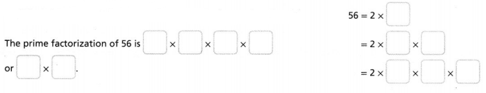 Envision Math Common Core Grade 6 Answer Key Topic 3 Numeric And Algebraic Expressions 12.2