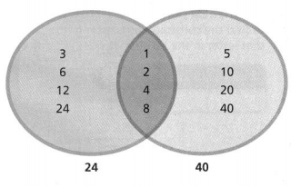 Envision Math Common Core Grade 6 Answer Key Topic 3 Numeric And Algebraic Expressions 12.8