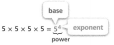 Envision Math Common Core Grade 6 Answer Key Topic 3 Numeric And Algebraic Expressions 6.10