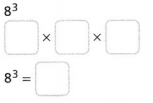 Envision Math Common Core Grade 6 Answer Key Topic 3 Numeric And Algebraic Expressions 8.1
