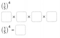 Envision Math Common Core Grade 6 Answer Key Topic 3 Numeric And Algebraic Expressions 8.2