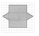 Envision Math Common Core Grade 6 Answer Key Topic 7 Solve Area, Surface Area, And Volume Problems 101