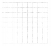 Envision Math Common Core Grade 6 Answer Key Topic 7 Solve Area, Surface Area, And Volume Problems 102