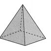 Envision Math Common Core Grade 6 Answer Key Topic 7 Solve Area, Surface Area, And Volume Problems 104
