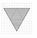 Envision Math Common Core Grade 6 Answer Key Topic 7 Solve Area, Surface Area, And Volume Problems 107