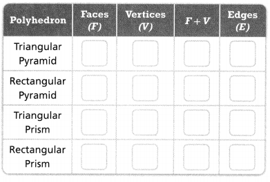 Envision Math Common Core Grade 6 Answer Key Topic 7 Solve Area, Surface Area, And Volume Problems 111