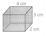 Envision Math Common Core Grade 6 Answer Key Topic 7 Solve Area, Surface Area, And Volume Problems 123
