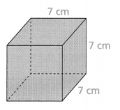 Envision Math Common Core Grade 6 Answer Key Topic 7 Solve Area, Surface Area, And Volume Problems 129