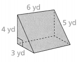 Envision Math Common Core Grade 6 Answer Key Topic 7 Solve Area, Surface Area, And Volume Problems 132