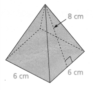 Envision Math Common Core Grade 6 Answer Key Topic 7 Solve Area, Surface Area, And Volume Problems 143