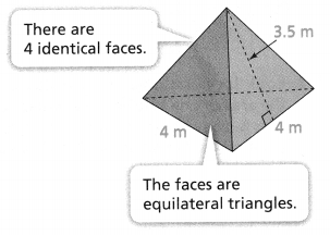 Envision Math Common Core Grade 6 Answer Key Topic 7 Solve Area, Surface Area, And Volume Problems 144