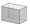 Envision Math Common Core Grade 6 Answer Key Topic 7 Solve Area, Surface Area, And Volume Problems 99