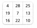 Envision Math Common Core Grade 6 Answer Key Topic 8 Display, Describe, And Summarize Data 67