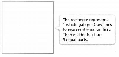 Envision Math Common Core Grade 6 Answers Topic 1 Use Positive Rational Numbers 41.3