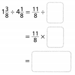Envision Math Common Core Grade 6 Answers Topic 1 Use Positive Rational Numbers 69.3