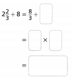 Envision Math Common Core Grade 6 Answers Topic 1 Use Positive Rational Numbers 69.4