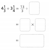 Envision Math Common Core Grade 6 Answers Topic 1 Use Positive Rational Numbers 69.5