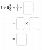 Envision Math Common Core Grade 6 Answers Topic 1 Use Positive Rational Numbers 69.6