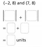 Envision Math Common Core Grade 6 Answers Topic 2 Integers and Rational Numbers 70.1