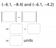 Envision Math Common Core Grade 6 Answers Topic 2 Integers and Rational Numbers 70.2