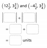 Envision Math Common Core Grade 6 Answers Topic 2 Integers and Rational Numbers 70.3