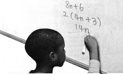 Envision Math Common Core Grade 6 Answers Topic 3 Numeric And Algebraic Expressions 65.3