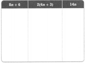 Envision Math Common Core Grade 6 Answers Topic 3 Numeric And Algebraic Expressions 65.5