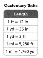 Envision Math Common Core Grade 6 Answers Topic 5 Understand And Use Ratio And Rate 122