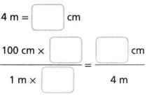 Envision Math Common Core Grade 6 Answers Topic 5 Understand And Use Ratio And Rate 125