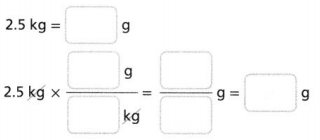 Envision Math Common Core Grade 6 Answers Topic 5 Understand And Use Ratio And Rate 128