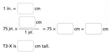 Envision Math Common Core Grade 6 Answers Topic 5 Understand And Use Ratio And Rate 133