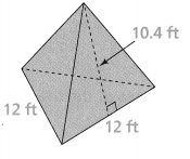 Envision Math Common Core Grade 6 Answers Topic 7 Solve Area, Surface Area, And Volume Problems 147
