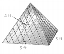Envision Math Common Core Grade 6 Answers Topic 7 Solve Area, Surface Area, And Volume Problems 151