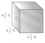 Envision Math Common Core Grade 6 Answers Topic 7 Solve Area, Surface Area, And Volume Problems 159