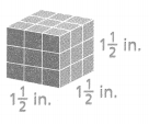Envision Math Common Core Grade 6 Answers Topic 7 Solve Area, Surface Area, And Volume Problems 161