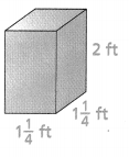 Envision Math Common Core Grade 6 Answers Topic 7 Solve Area, Surface Area, And Volume Problems 163