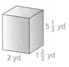 Envision Math Common Core Grade 6 Answers Topic 7 Solve Area, Surface Area, And Volume Problems 166