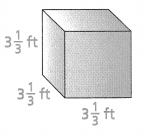 Envision Math Common Core Grade 6 Answers Topic 7 Solve Area, Surface Area, And Volume Problems 167