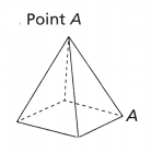 Envision Math Common Core Grade 6 Answers Topic 7 Solve Area, Surface Area, And Volume Problems 177