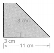 Envision Math Common Core Grade 6 Answers Topic 7 Solve Area, Surface Area, And Volume Problems 178