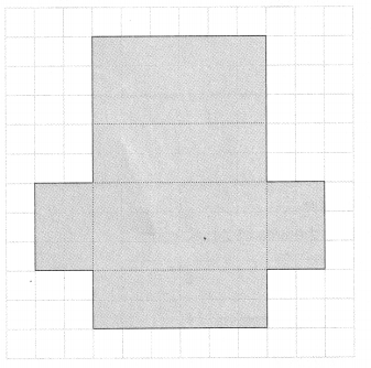 Envision Math Common Core Grade 6 Answers Topic 7 Solve Area, Surface Area, And Volume Problems 193