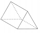 Envision Math Common Core Grade 6 Answers Topic 7 Solve Area, Surface Area, And Volume Problems 194