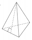 Envision Math Common Core Grade 6 Answers Topic 7 Solve Area, Surface Area, And Volume Problems 195