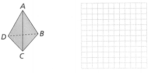Envision Math Common Core Grade 6 Answers Topic 7 Solve Area, Surface Area, And Volume Problems 196