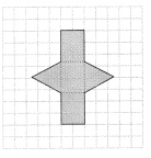 Envision Math Common Core Grade 6 Answers Topic 7 Solve Area, Surface Area, And Volume Problems 198