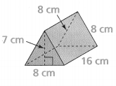 Envision Math Common Core Grade 6 Answers Topic 7 Solve Area, Surface Area, And Volume Problems 201