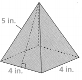 Envision Math Common Core Grade 6 Answers Topic 7 Solve Area, Surface Area, And Volume Problems 203