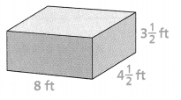 Envision Math Common Core Grade 6 Answers Topic 7 Solve Area, Surface Area, And Volume Problems 207