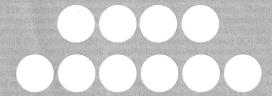 Envision Math Common Core Grade 6 Answers Topic 8 Display, Describe, And Summarize Data 101
