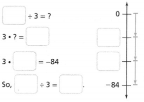 Envision Math Common Core Grade 7 Answer Key Topic 1 Rational Number Operations 72